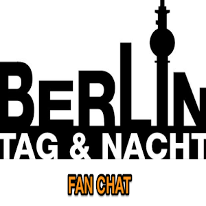 Berlin T&N Fan Chat