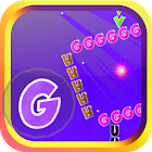 Flappy Abjad Color 1.2.6
