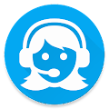 The Translator Women's Voice APK Descargar