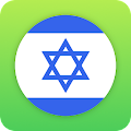 Download קבוצות לוואטסאפ בישראל APK for Android Kitkat