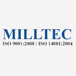 Milltec Machinery APK Image