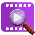 App Recover Delete Video APK for Kindle
