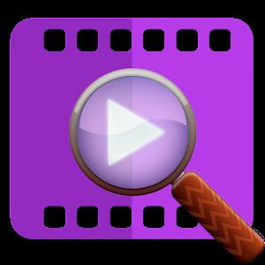 Recover Delete Video For PC