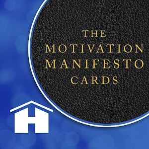 The Motivation Manifesto Cards: A 60-Card Deck For PC / Windows 7/8/10 / Mac – Free Download