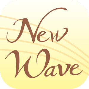 Download 門司港の美容室New Wave For PC Windows and Mac