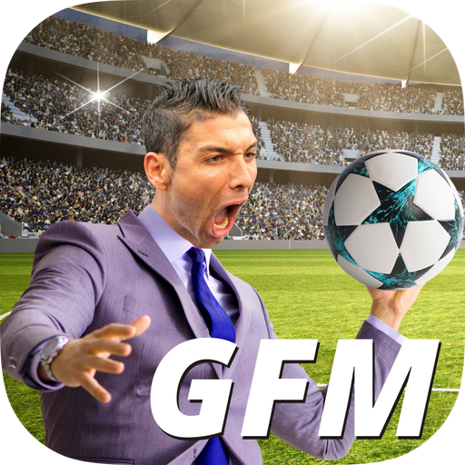 Goal Football Manager (game)