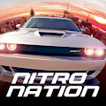 Nitro Nation Online APK for Bluestacks