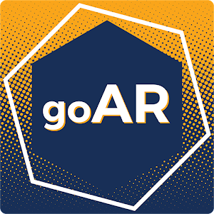 Download goAR For PC Windows and Mac