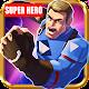 Future Hero - Unlimited Battle