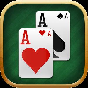 Casino App Archives - DrГјckGlГјck Blog