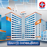Banco Imobiliário App For PC / Windows / MAC