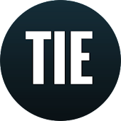 The Indian Economist (TIE) APK for Bluestacks