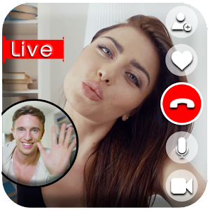 SAX Free Video Call Guide For PC / Windows 7/8/10 / Mac – Free Download