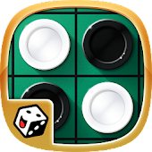 Othello - Official Board Game for Free