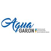 Download Centre aquatique AquaGaron APK on PC