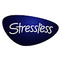 Stressless @home APK