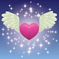 App Venus clairvoyance APK for Kindle