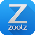 Zoolz Archive - Cloud Viewer