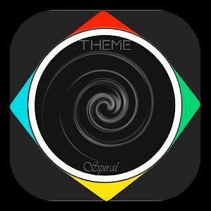 Tema | Spiral´s  X For PC / Windows 7/8/10 / Mac – Free Download