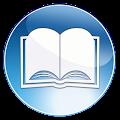 Android aplikacija Свето Писмо - Бесплатна Аудио