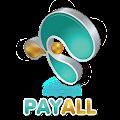 PayAll Application