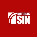 Noticias SIN Icon