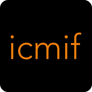 Download ICMIF For PC Windows and Mac