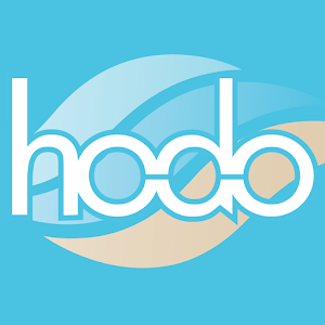 HODO Connect