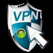 App Master Vpn Pro™ apk for kindle fire