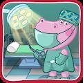 Doctor Surgeon: Hospital games for PC (Windows 7,8,10 & MAC)