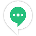 App XorChat APK for Kindle