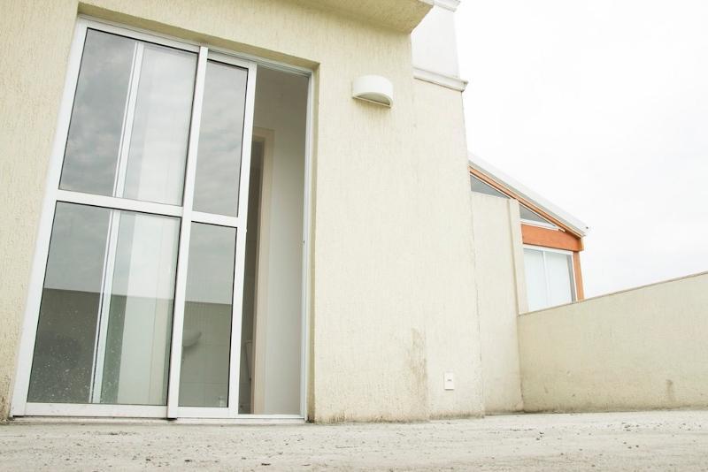 Cobertura com 3 dormitórios à venda, 108 m² por R$ 296.000,00 - Jardim Santa Izabel - Cotia/SP