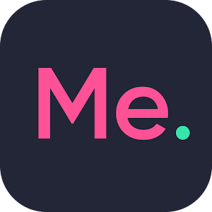 BetterMe: Weight Loss Workouts For PC (Windows & MAC)