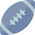 Seattle News - Football APK Image
