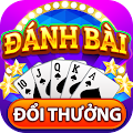 Game Game Bai Doi Thuong - Tien Len APK for Windows Phone