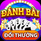 Game Game Bai Doi Thuong - Tien Len version 2015 APK