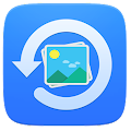 App MyDeleted pic Recover APK for Kindle