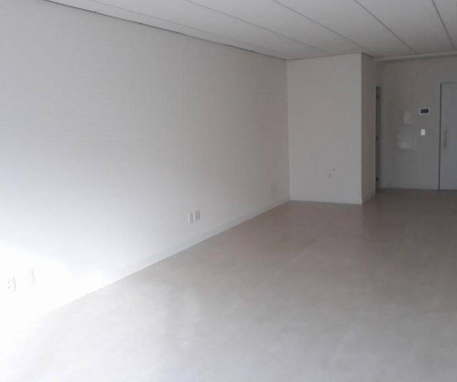Sala Comercial Florianópolis Estreito 2026940