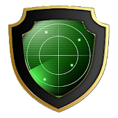 Download Security Antivirus 2016 APK to PC