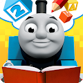 Download Thomas & Friends™: Read & Play APK for Android Kitkat