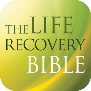 Life Recovery Bible For PC / Windows 7/8/10 / Mac – Free Download