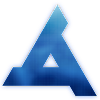 Assassins Theme - UCCW skin