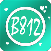 App B812-YouCam picArt filter APK for Kindle
