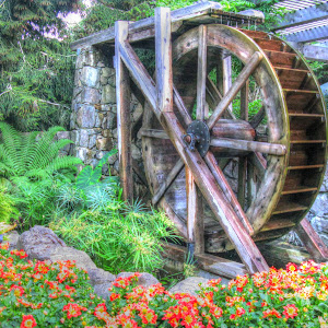 Water Wheel_4340_tonemapped.jpg