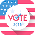 Election Day - USA 2016 APK for Bluestacks