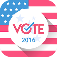 Election Day - USA 2016 For PC (Windows And Mac)