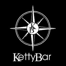 Ketty Bar Leonforte
