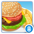 Free Download Restaurant Story™ APK for Samsung