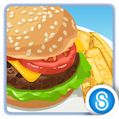 Game Restaurant Story™ APK for Kindle