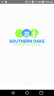 Southern Oaks Athletic Club - screenshot